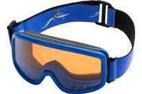 Vorschau: TECNOPRO Kinder Skibrille Mistral 2.0 Skitty