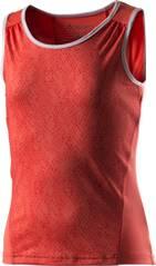 TECNOPRO Kinder Shirt Tank-Top  Penelope