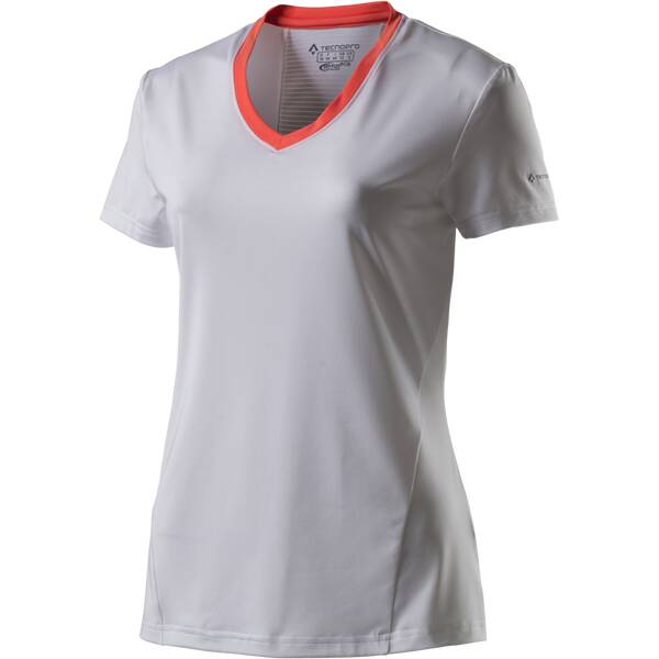 TECNOPRO Damen T-Shirt Patty