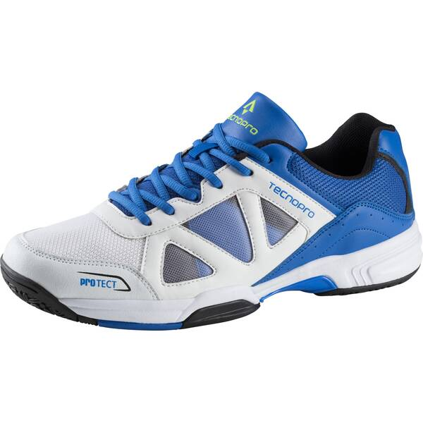 TECNOPRO Kinder Tennisschuhe Court V Jr.