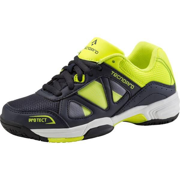 TECNOPRO Kinder Tennisschuhe Court V Jr.