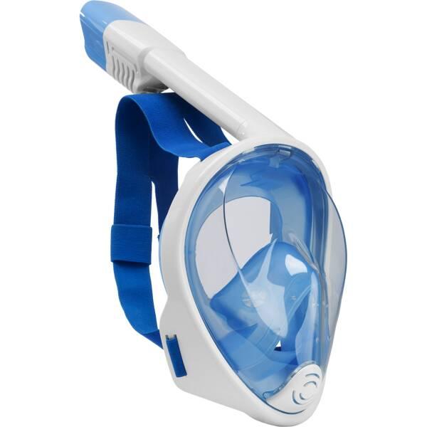 TECNOPRO Tauchmaske FF Mask