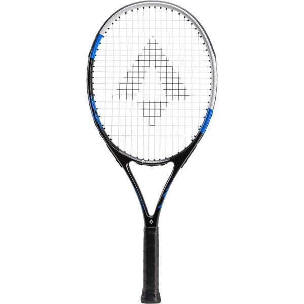 TECNOPRO Kinder Tennisschläger Tour 25