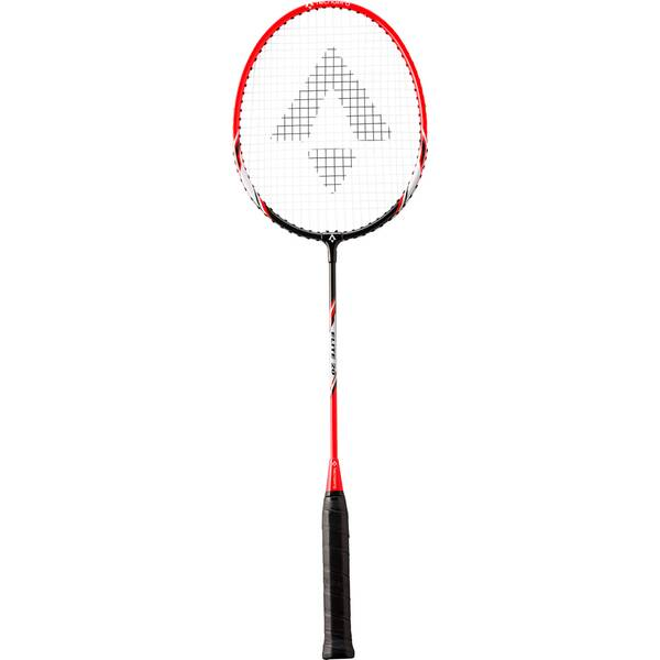 TECNOPRO Badmintonschläger Elite 20