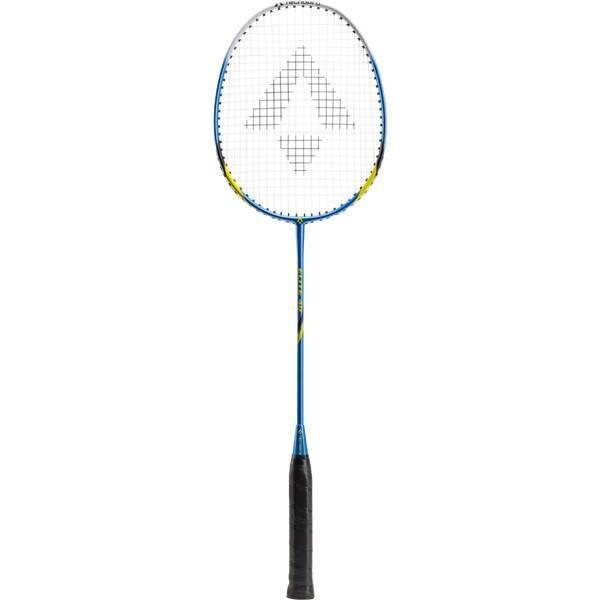 TECNOPRO Badmintonschläger Elite 40