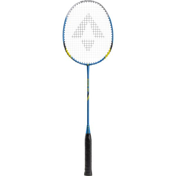 TECNOPRO Badmintonschläger Elite 40 Blau