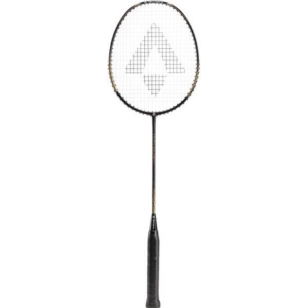 TECNOPRO Badmintonschläger Badm-Schl.Speed Flyte 7