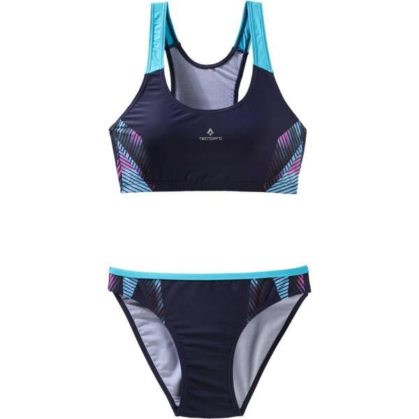 TECNOPRO Damen Bikini Ruri