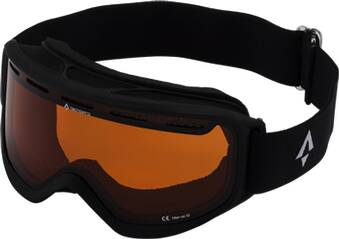 TECNOPRO Skibrille Brave OTG