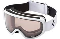 Vorschau: TECNOPRO Skibrille Pulse 2.0