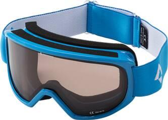 TECNOPRO Skibrille Pulse 2.0
