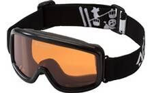 Vorschau: TECNOPRO Kinder Skibrille Mistral 2.0