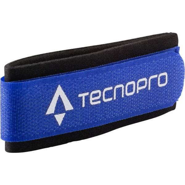 TECNOPRO Skiclip Alpin Racing 25