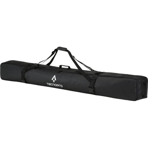 TECNOPRO Hülle Skisack Cover Duffle 2P.