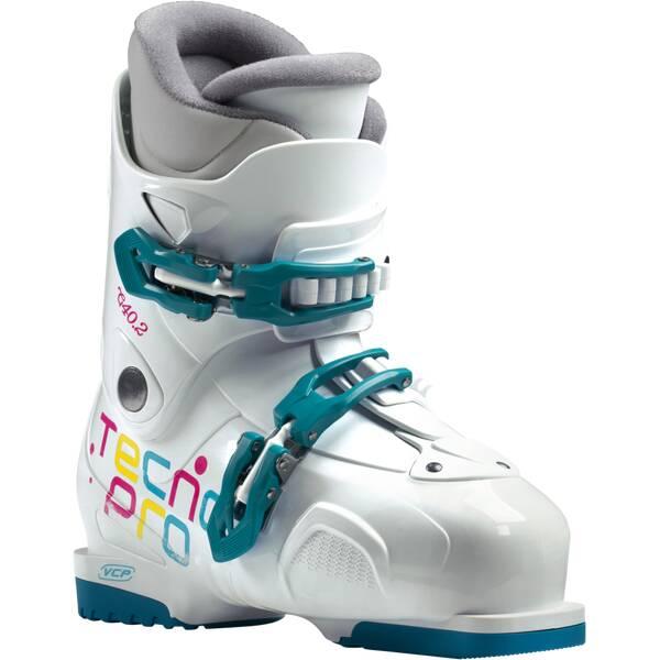 TECNOPRO Kinder Skistiefel G40-2