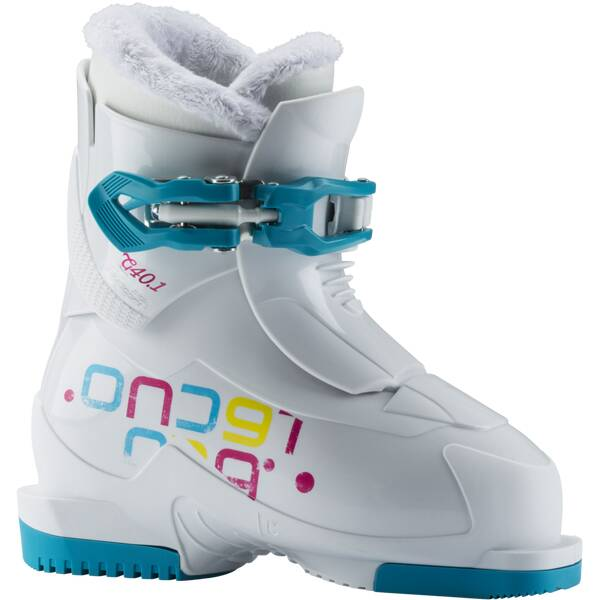 TECNOPRO Kinder Skistiefel G40-1