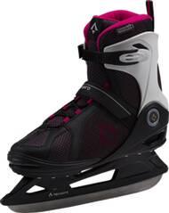 TECNOPRO Damen Eishockeyschuhe Phoenix W