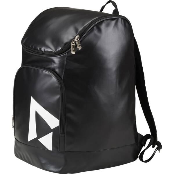 TECNOPRO Tasche Skistiefeltasche Bag Pack Duffle