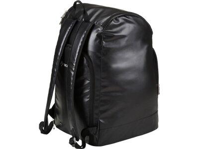 TECNOPRO Tasche Skistiefeltasche Bag Pack Duffle Schwarz