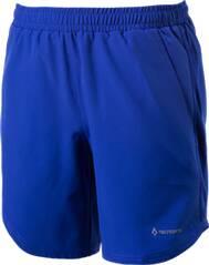 TECNOPRO Kinder Shorts K-Shorts Parson II jrs