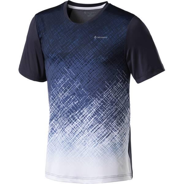 TECNOPRO Herren Shirt T-Shirt Ronny ux