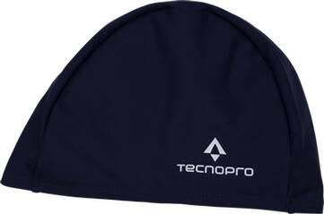 TECNOPRO Herren Duschkappe Flex