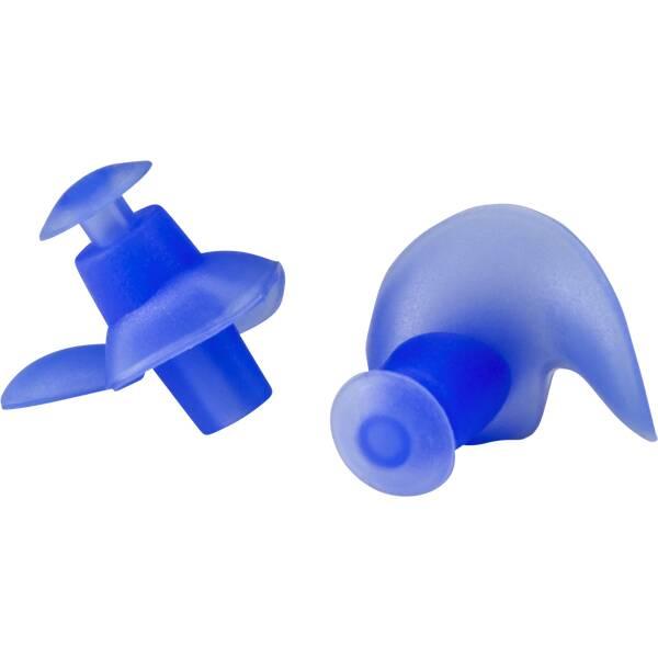 TECNOPRO Ohrenstöpsel EAR PLUG 1.0