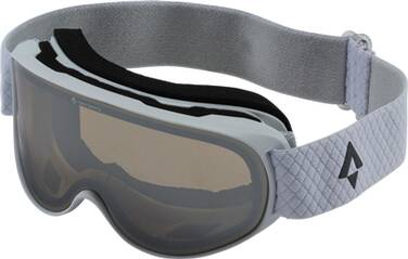 TECNOPRO Damen Brille Skibrille Safine M Mirror