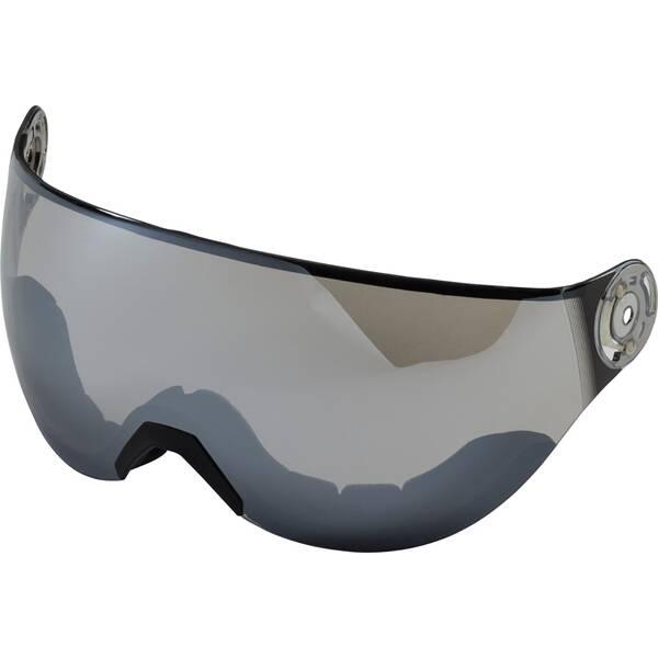 TECNOPRO Visier Pulse S2 Visor HS 016 | Accessoires > Caps > Visors | TecnoPro