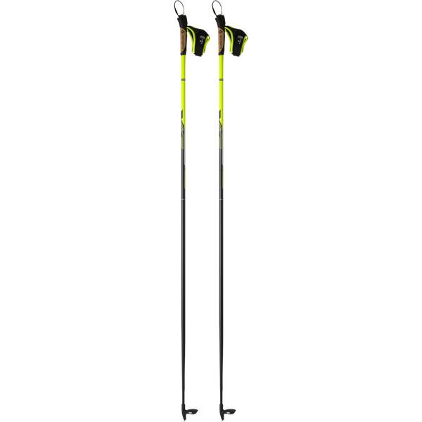 TECNOPRO  Langlaufskistöcke Vision 60