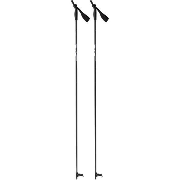 TECNOPRO  Langlaufskistöcke Active Alu