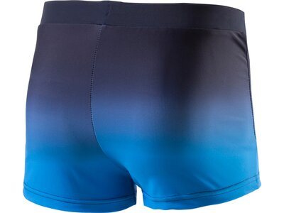 TECNOPRO Kinder Badehose Ricky II Blau