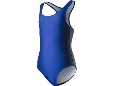 TECNOPRO Kinder Badeanzug Ryleen III Blau