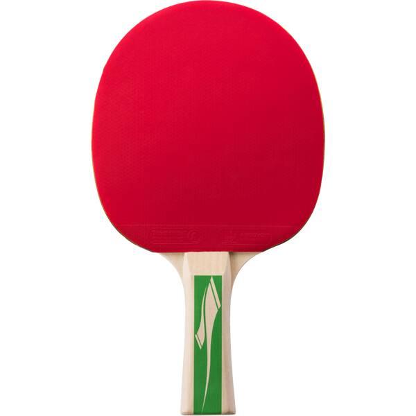 TECNOPRO  Tischtennis-Schläger PRO 3000