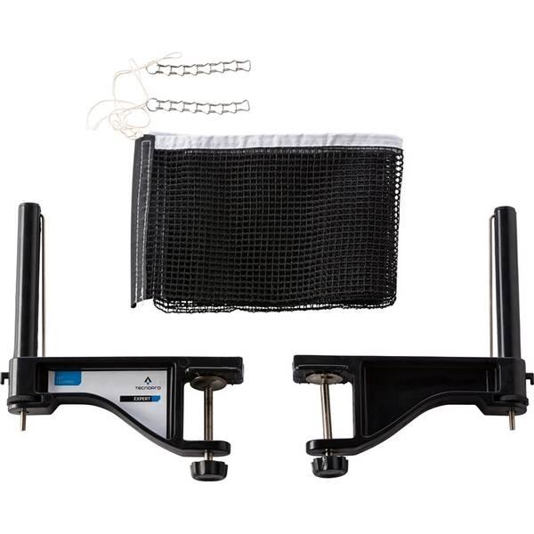 TECNOPRO TT-Netz-Set TEC 5000