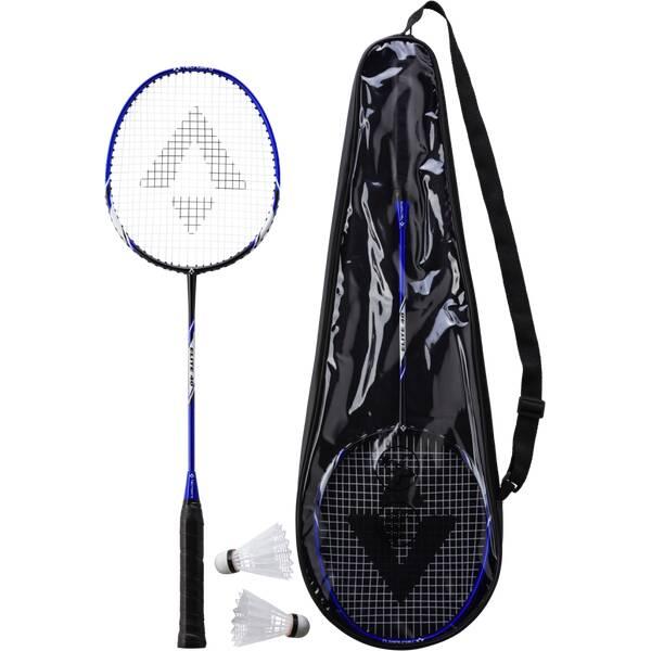 TECNOPRO Badmintonset Elite 40