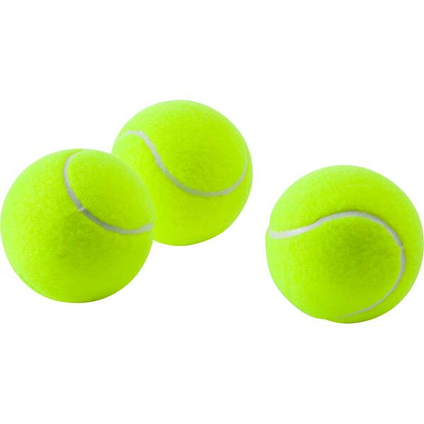 TECNOPRO Tennis Padel Ball