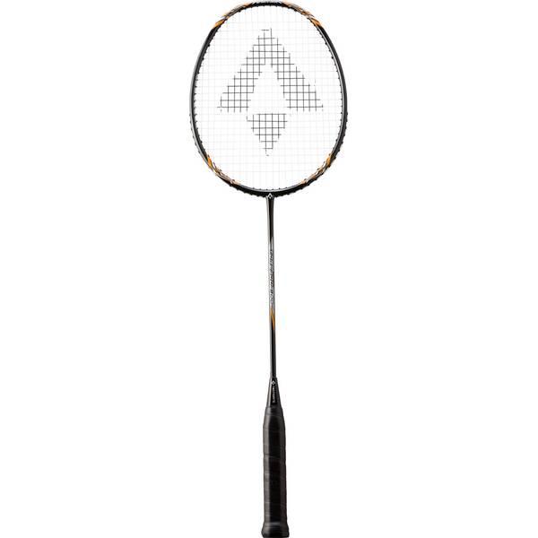 TECNOPRO Badmintonschläger Tornado 900