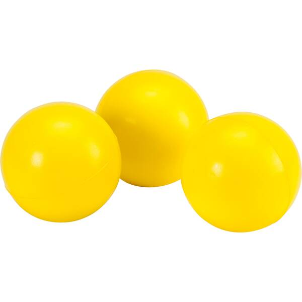 TECNOPRO Ball Ball Soft