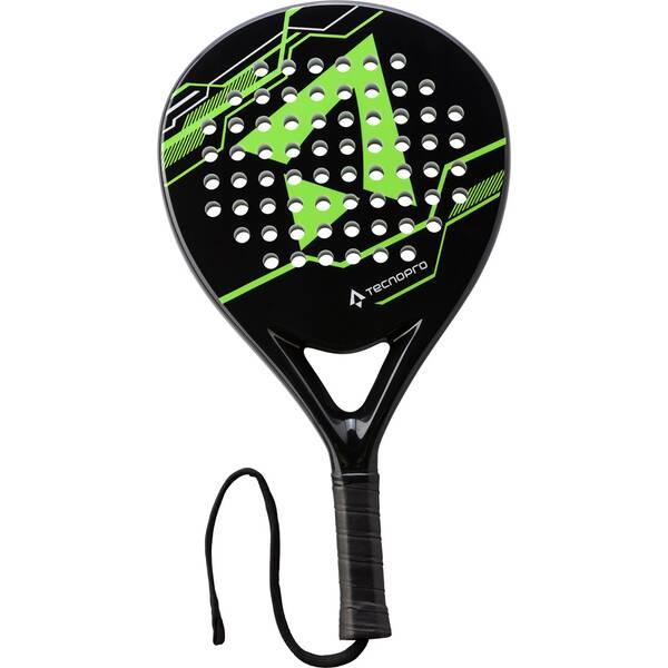 TECNOPRO Paddle Tennis