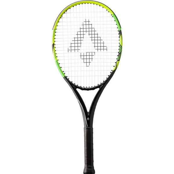 TECNOPRO Kinder Tennisschläger Tour 26