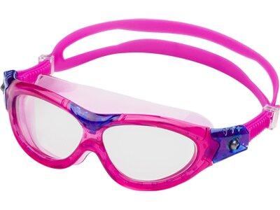 TECNOPRO Kinder Brille Mariner PRO Pink