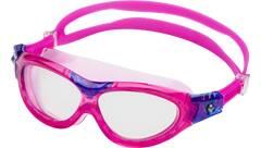 Vorschau: TECNOPRO Kinder Brille Mariner PRO