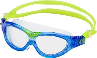 TECNOPRO Kinder Brille Mariner PRO