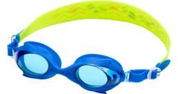 Vorschau: TECNOPRO Kinder Schwimmbrille SHARK PRO KIDS X