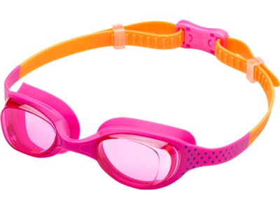 TECNOPRO Kinder Schwimmbrille ATLANTIC X Pink