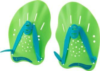 TECNOPRO Handpaddel
