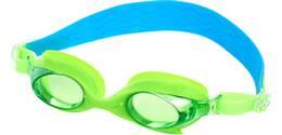 Vorschau: TECNOPRO Kinder Schwimmbrille SHARK PRO