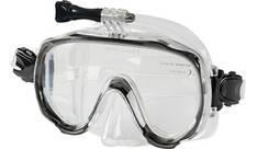 Vorschau: TECNOPRO Tauchmaske M6 CAM