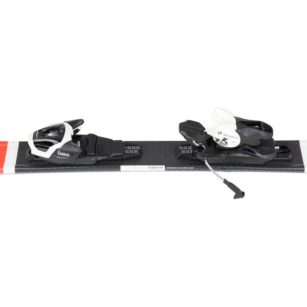 TECNOPRO Ski Alpin Ski-Bindung J LW55 J2 80 GW
